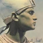 pharaon36