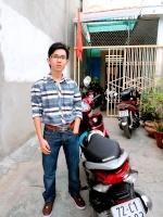 thainguyeninfo