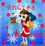 AndreaLuv2Read33