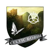 CelticRobin