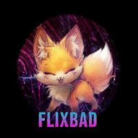 Flixbad