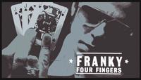 Franky4Doigts