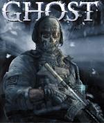 Ghost leader