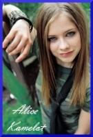 Alice Kamelot