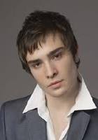Sebastian Michaelis