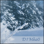 D1Mko0