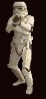 Trooper1972