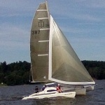 Serenity (Corsair F24)