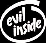 Evil Lee