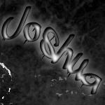 DoG Joshua