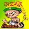 Bizar88