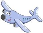 aviator61