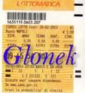 glonek