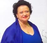 Наталья Игонина