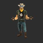 Sgt.Crappy