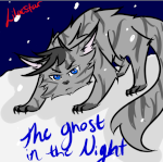 Ghostfur