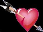 سهم المحبة