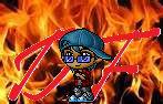 daxflame100