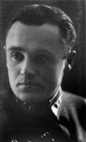 Sergej Koroljov
