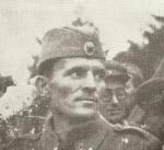 Peka Dapčević