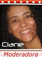 Ciane