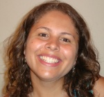 Caroline Soreli