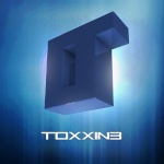 ToXxiN3