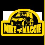 TeamMikenMaggie