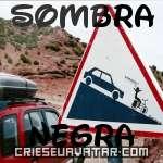 SombraNegra
