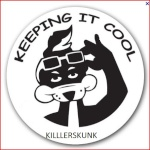 killlerskunk