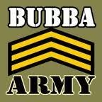 bubba53