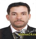 عبد الله بحوصي