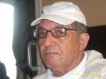 محمد بلمعمر