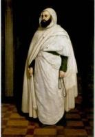 عبد الرحيم علي