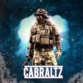 CabraltZ