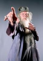 Alvo_Dumbledore
