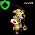 Croulant