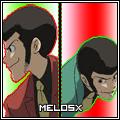 Melosx