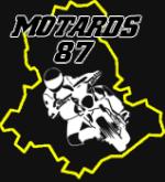 Motards87