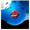 News Du fofo 1371210615