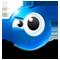 News Du fofo 1385029932