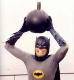 BatBeats