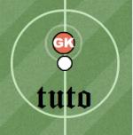 TUTO24