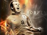 PINAR   Arjen Robben