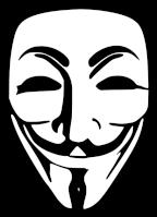 Anonymous?