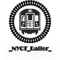 NYCT_Railer