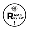 RamsReviewPodcast