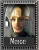 (HG)Meroe