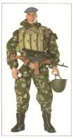 Sgt P.