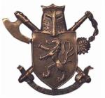 Brigade Piron